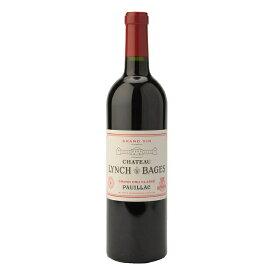 シャトー ランシュ バージュ 2015 750ml | ボルドー フランス ワイン ボルドーワイン 赤ワイン 赤 bordeaux wine chateau 中重口 ミディアムボディ グレートヴィンテージ オススメ 人気 限定 蔵出し ポイヤック