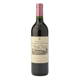 シャトー ラ ミッション オー ブリオン 2015 750ml | ボルドー フランス ワイン ボルドーワイン 赤ワイン 赤 bordeaux 中重口 ミディアムボディ グレートヴィンテージ オススメ 人気 蔵出し ペサック レオニャン 新年