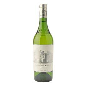 シャトー オー ブリオン 白 2015 750ml | ボルドー フランス ワイン ボルドーワイン 白ワイン 白 bordeaux wine chateau haut brion 辛口 グレートヴィンテージ オススメ 人気 限定 蔵出し ペサック レオニャン