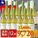 [送料無料]アロモ ヴィオニエ 750ml 12本セット | ワインセット ケース 12本 セット 白 白ワイン セット ワイン 辛口 …