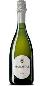 【ポイント10倍】ブリュット・スプマンテ/ガロフォリ 750ml (スパークリングワイン)