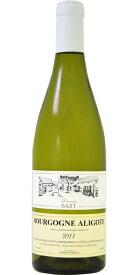 【ポイント10倍】ブルゴーニュ アリゴテ/バール 750ml (白ワイン)