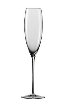 【6脚入】ツヴィーゼル1872・エノテカ・フルートシャンパン・6脚入り・ハンドメイドZWIESEL 1872 ENOTECA Flute Champagne