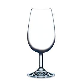 【6脚入】テイスティンググラス・INAO テイスティンググラス・6脚入り・ノンレッドクリスタル