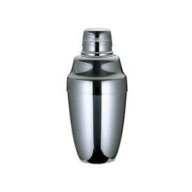 カクテルシェーカー(B) 360ccCocktail shaker B 360cc
