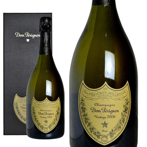 【箱入】ドン ペリニョン 2009 モエ エ シャンドン 正規 泡 白 辛口 シャンパン シャンパーニュ 750ml ワイン (ドン・ペリニョン) (ドンペリニョン) (ドン・ペリニヨン) (ドンペリ)Dom Perignon [2009] Moet et Chandon AOC Millesime Champagne Gift Box