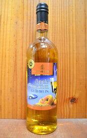 アップル シナモン グリューワイン (ホットワイン) カトレンブルガー社 冬季限定品 DLC(ドイツ農産物コンクール金賞受賞) 750ml やや甘口 (アップル・シナモン・グリューワイン)Katlenburger Apple Cinnamon Gluh Wein (Hot Wine) 8.5% 750ml