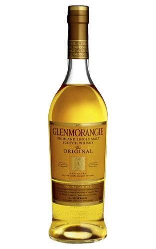 【3000ml・超デカボトル】グレンモーレンジ[10]年・オリジナル・ハイランド・シングル・モルト・スコッチ・ウイスキー・ダブルマグナム・3000ml・40%GLENMORANGIE AGE 10 YEAR ORIGINAL HIGHLAND SINGLE MALT SCOTCH WHISKY 3000ml 40%