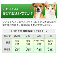 【メール便・送料無料】【初回半額クーポンプレゼント】犬の皮膚病・アトピー性皮膚炎サプリPS-B1(乳酸菌生産物質)・LPS・RNA・DNA(核酸)など8種類の成分配合ペットサプリ犬用サプリ(犬用・毎日美肌PS-B1&LPS)<1袋60粒入り>