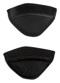 Harley-Davidson Helmet Communication Pouch 할레-순정 정규품 미국 구매 USA 직수입 통판