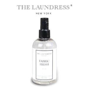 THELAUNDRESS(ザランドレス)FABRICFRESH(ファブリックフレッシュ)レディーの香り