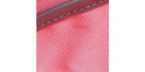 ADMJエーディーエムジェイDANUBIOBI-COLORMINIBOSTONBAGダノビオバイカラーミニボストンバッグ23cm20WS01016