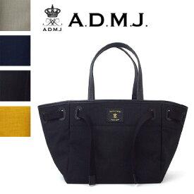 ADMJ エーディーエムジェイ MONTANA コンクルージョントートバッグ ACS01076