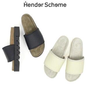 エンダースキーマ Hender Scheme キャタピラー caterpiller メンズ レディース de-rs-cat