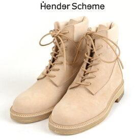 エンダースキーマ Hender Scheme マニュアルインダストリアルプロダクツ14 manual industrial products-14 MIP-14【スーパーセール】【キャッシュレス還元対象】