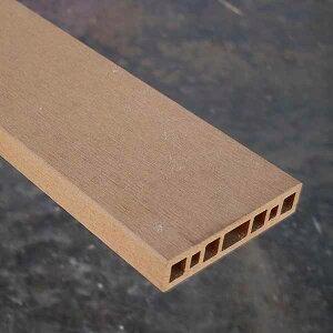 人工木材(樹脂木) 2000ミリx30ミリx145ミリ
