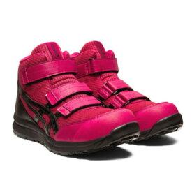 アシックス 安全靴 asics CP203 ウィンジョブ数量限定品