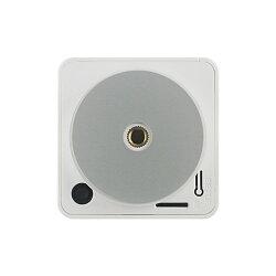 追跡カメラ自動追跡220万画素Wi-Fi無線ホームネットワークカメラ屋内用microSD録画対応追っかけカメラスマホで見れるフルハイビジョン高画質