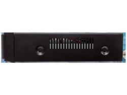 4K防犯カメラセットWTW製日本初4K800万画素EX-SDI赤外線監視カメラ1台と録画機のフルセット4chDVR4K対応【三年保証】