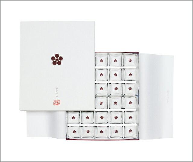 山田屋まんじゅう 化粧箱30個入