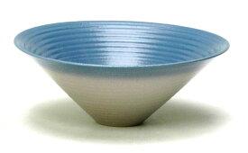 花器 嵐山209 プラスチック剣山受付 信楽陶土使用 陶器 水盤 花瓶 フラワーベース