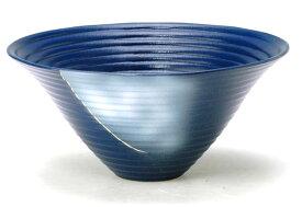 花器 大481 剣山受付なし 信楽陶土使用 陶器 水盤 花瓶 フラワーベース