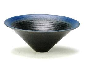 花器 ト1079 剣山受付なし 信楽陶土使用 陶器 水盤 花瓶 フラワーベース
