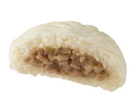 井村屋 ゴールド肉まん 中華まん 6個×2袋 12個当店の冷凍食品(氷を除く)2商品以上同時購入で500円値引きいたします。