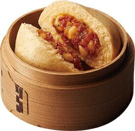 井村屋 ゴールドピザまん ( 中華まん ) 6個×4袋 24個当店の冷凍食品(氷を除く)2商品以上同時購入で500円値引きいたします。