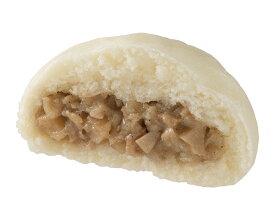 井村屋 肉まん 6個×4袋 24個当店の冷凍食品(氷を除く)2商品以上同時購入で500円値引きいたします。