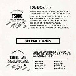 【頑張って送料無料!】TSBBQペグコンロソロ[TSBBQ-013]<燕三条製|村の鍛冶屋>コンパクトに収納できるステンレス製組み立て式コンロ※ペグは付属しません