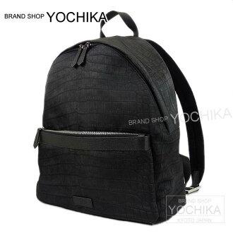 Fendi Backpack Nylon
