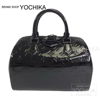 LOUIS VUITTON Bags Montana Noir M90060