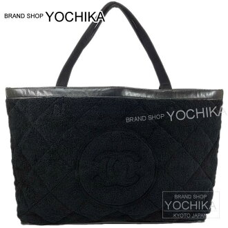 BRANDSHOP YOCHIKA | Rakuten Global Market: CHANEL CHANEL ...