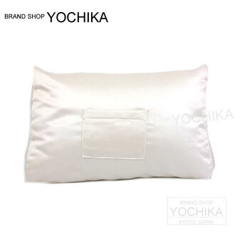 Bag pillow pillow cushion off-white new article (Birkin25 PILLOWS INSERT FITS FOR PROTECT HIGH END HANDBAGS[hand made])# よちか for exclusive use of handmade Birkin 25