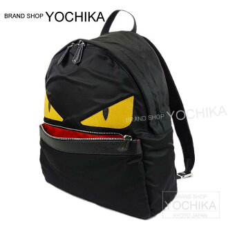 Fendi Backpacks