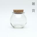 Kiguti106kyu 01