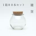 Kiguti106kyu120 01
