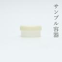 Nanko 10 01