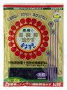 東商 超醗酵油かす おまかせ 大粒 4.5kg