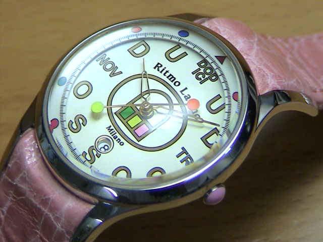 リトモラティーノ 腕時計 FINO (フィーノ) メンズサイズです。【文字盤カラー ホワイト】 レディースもあります  ★日本全国=北は北海道、南は沖縄まで送料0円 【送料無料】でお届けけします★