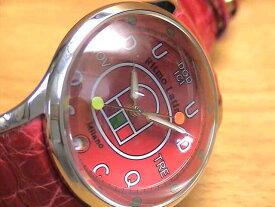 リトモラティーノ 腕時計 FINO (フィーノ) メンズサイズです。 レディースもあります 【文字盤カラー レッド】 ★日本全国=北は北海道、南は沖縄まで送料0円 【送料無料】でお届けけします★