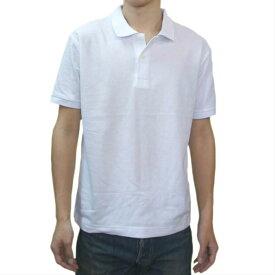 ユナイテッドアスレ 販売NO1 ポロシャツ 最強3機能装備 UVカット 吸水速乾 消臭白XSからXXXXL展開レディースからキングサイズまで