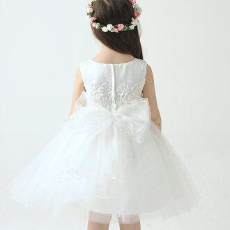 goldbunnykikaku | Rakuten Global Market: Kids formal dresses ...