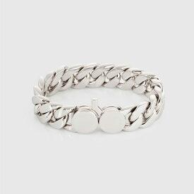 トムウッド TOMWOOD スリムブレスレット Slim Bracelet (メンズ レディース)