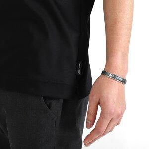 DUVETICAデュベティカハイテクコットンロゴTシャツGIUDECCATRE半袖Tシャツ(メンズレディース)