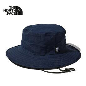 THE NORTH FACE ザ ノースフェイス ゴアテックスハット NN01605 GORE-TEX 帽子 (メンズ)
