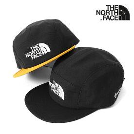 THE NORTH FACE ザ ノースフェイス ゴアテックスst.キャップ NNJ01900 帽子 GORE-TEX (キッズ ベビー)