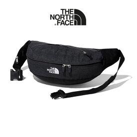 【一部予約商品】THE NORTH FACE ザ ノースフェイス Sweep スウィープ ウエストポーチ NM71904 ウエストバッグ (メンズ レディース)