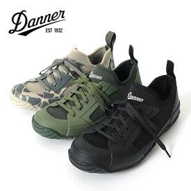 Danner ダナー ラップトップ ライト レインシューズ WRAPTOP LIGHT 3 D219104 (メンズ レディース)